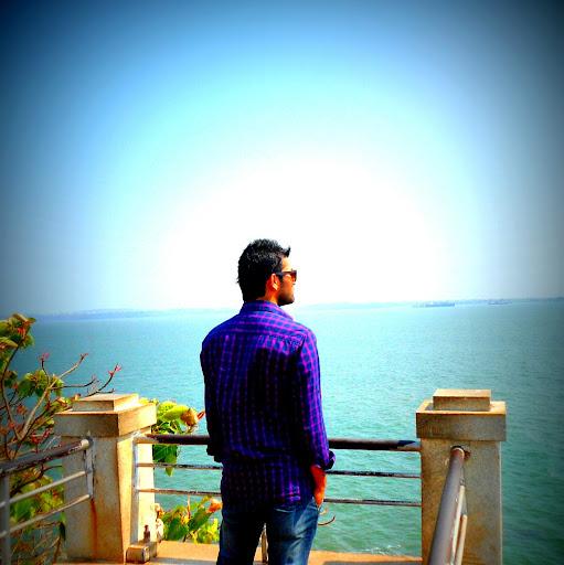 Dilbar whatsapp sweet heart murlidhar Bajiya - YouTube
