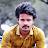 vinaykumar gawhande avatar image