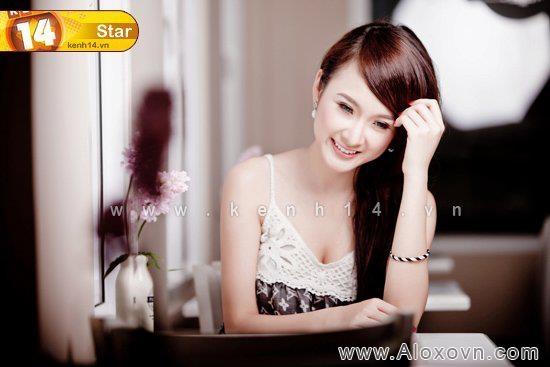 Aloxovn.com Angela Phuong Trinh 3 Angel Phương Trinh