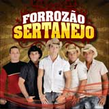 Baixar MP3 Grátis Forroz%2525C3%2525A3o%252520Sertanejo Forrozão Sertanejo