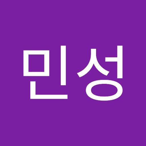 김군의전설 김