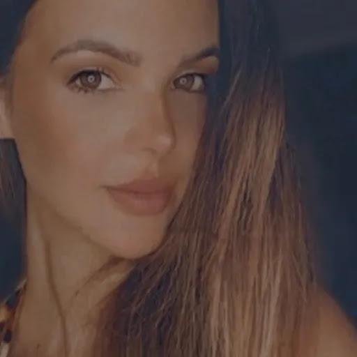 Mariana Lacerda Photo 10