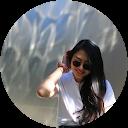Jenny Chow