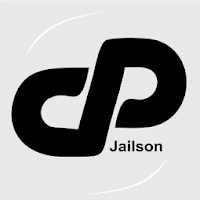 jailsonoficial