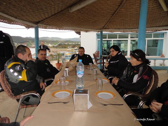 Marrocos 2012 - O regresso! - Página 9 DSC07918
