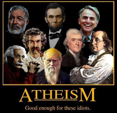 [Image: Atheists.jpg]