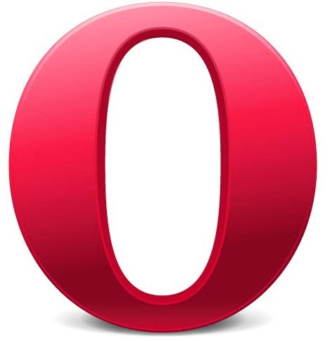Okezie opera mini free download