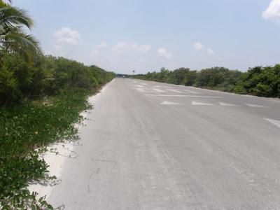 [Floride 2011 - Trip Report] WDW,DCL,USO,IOA,KSC,DC,BG,SW,ETC ... - Page 7 P5100041