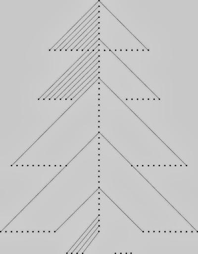 kerst25gr.jpg