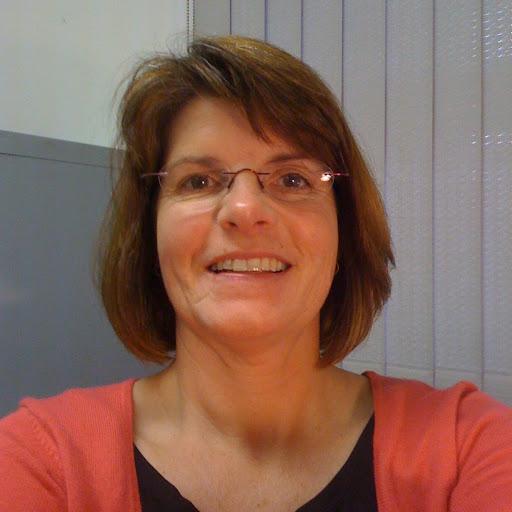 Dana Clark