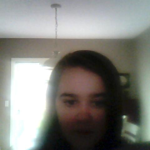 Courtney Sexton