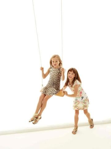 لاحلى اطفالاحلي ملابس لاطفالكملابس اطفال روعةأجمل ملابس الاطفاليامحلي الاطفال الكتاكيت