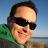 Glenn Dobson avatar image