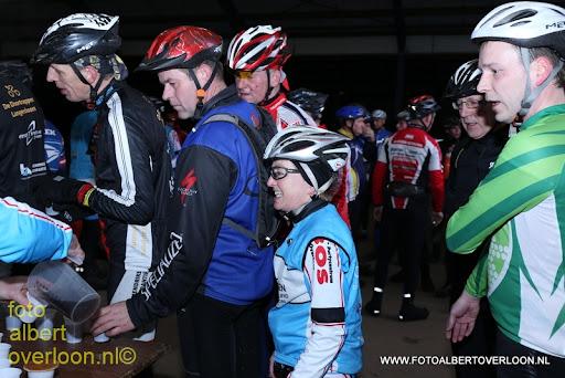 Coppis & Cruijsen ATB tocht OVERLOON 19-01-2014 (101).JPG
