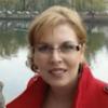 Anita Radu Avatar