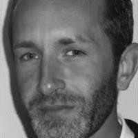 Profile picture of Benjamin Surain
