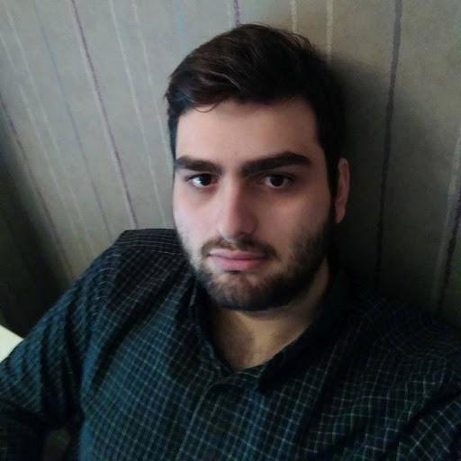 DavidMaisuradze