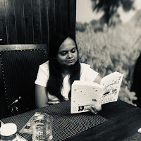 Shresti Sharma