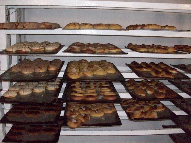 BreadsLaTapatiaRockyPoint