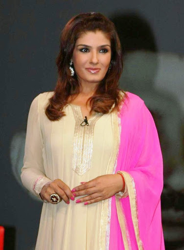 Raveena-Tandon-Hot-Pictures