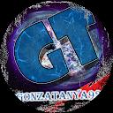 GonzaTanya92