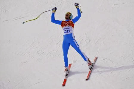 Reuters-Best of Sochi - Day 3-Reuters-21.jpeg