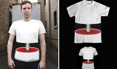 desain baju aneh desain baju unik desain tshirt unik desain tshirt keren gambar baju aneh foto baju aneh gambar desain baju unik desain baju kreatif gambar baju kreatif