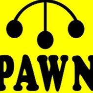 PawnShops Net (24 Parts)