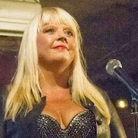 Janicke Vindenæs Karlsen