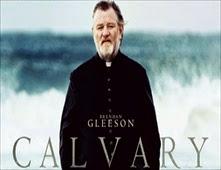فيلم Calvary