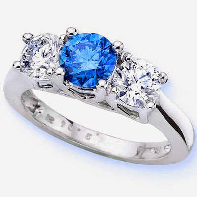 diamond-rings-1 স্বল্পমূল্যে হীরা ও হীরার প্রলেপযুক্ত গহনা আসছে !