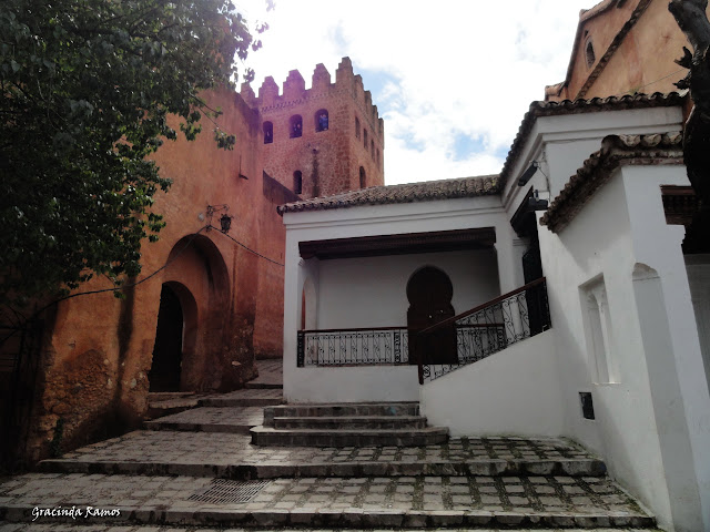 Marrocos 2012 - O regresso! - Página 9 DSC07679