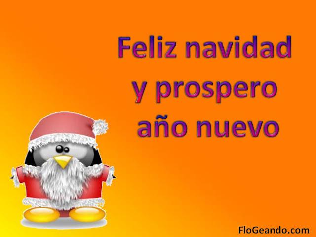Comparte tarjetas navideñas gratis