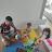 thiago jares avatar image