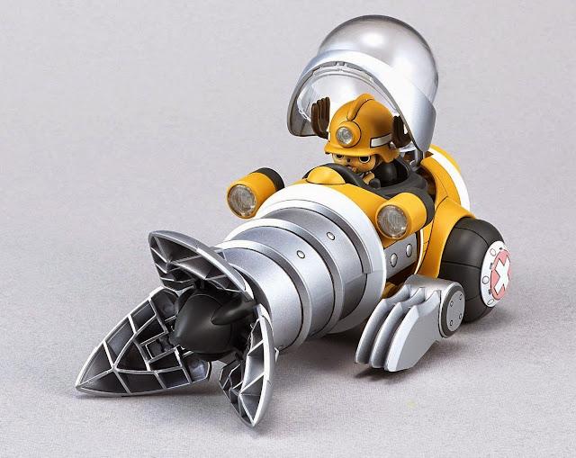 mo-hinh-one-piece-chopper-4-robot-drill-3