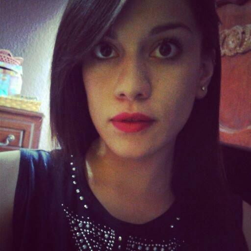 Alexa Diaz