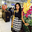 Ruchi Tudele's profile photo