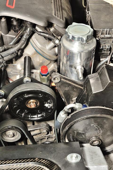 krc power steering pump diagram 2005 mini cooper power steering pump wiring diagram mazda oem power steering pump on ls1