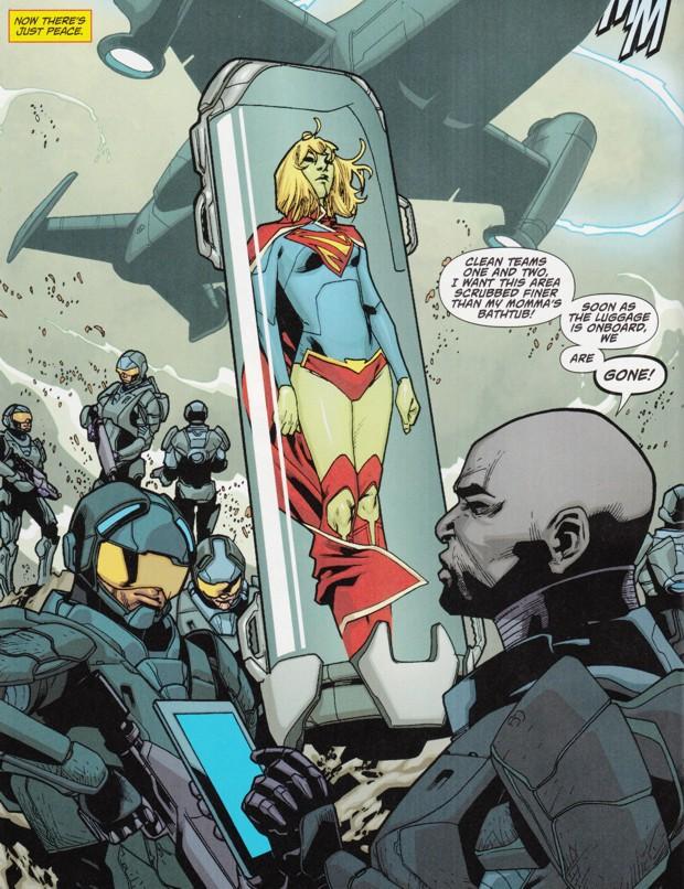 Supergirl19a.jpg