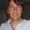 Valentino Semeria
