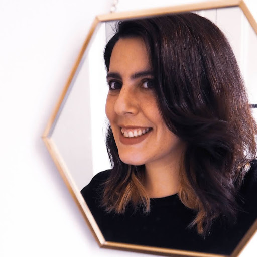 Emma Briones