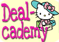 Deal-cademy