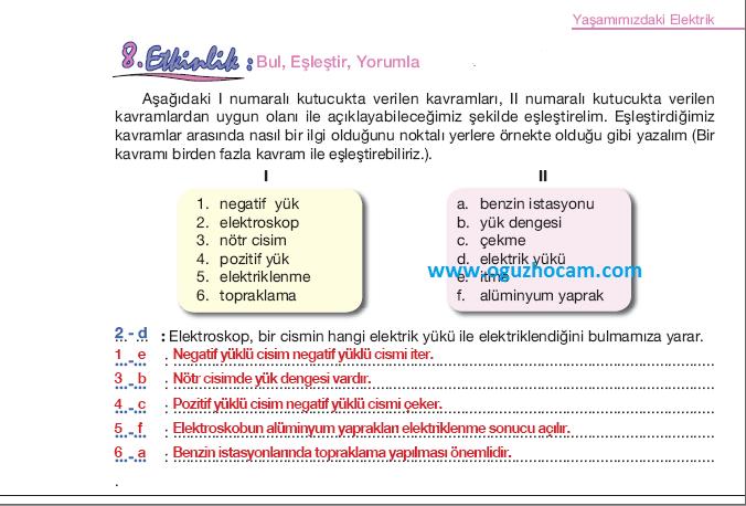 sayfa+69+-8.etkinlik.png (676×458)