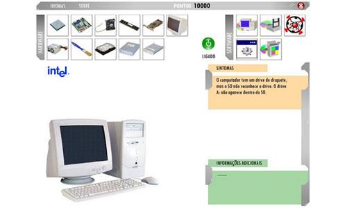 simulador+de+defeitos+de+computador+intel