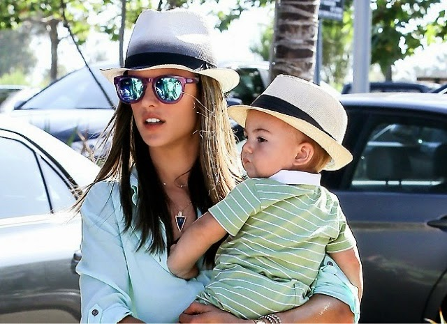 Chapéu: um acessório de moda que protege a pele contra os danos do Sol !