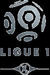 чемпионат Франции 2012/2013