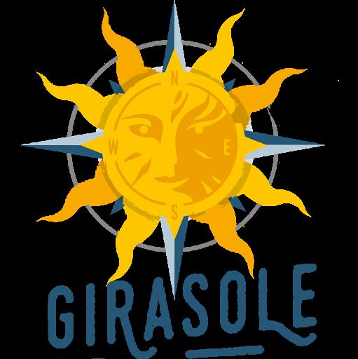 girasole-sailing