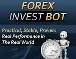 Forex Invest Bot  Scam