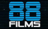88films