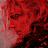 Julia Wikander avatar image